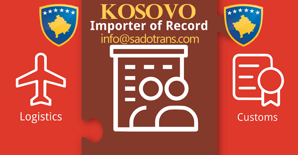 Why is Importer of Record Important